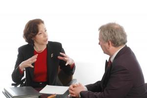 emotional intelligence and leadership styles