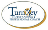 turnkey-coaching-solutions